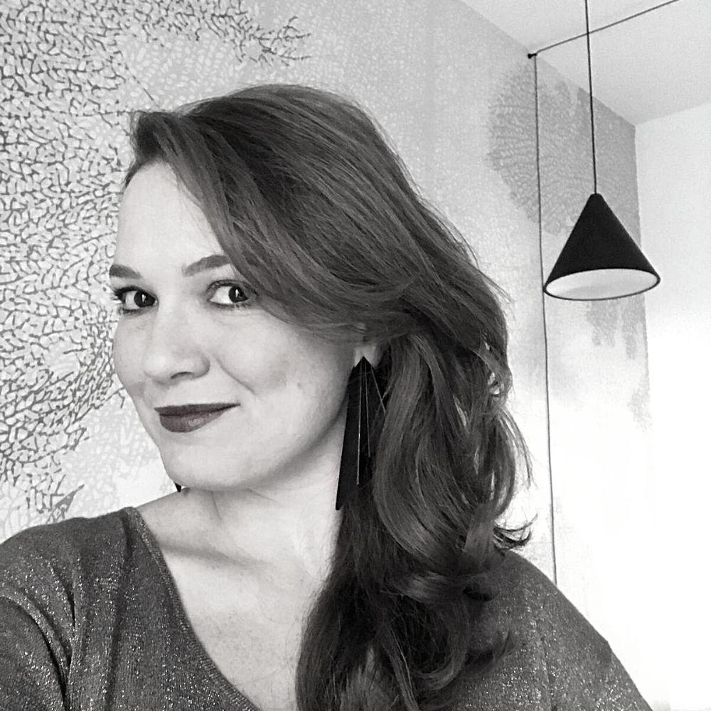 Chiara Giunta
