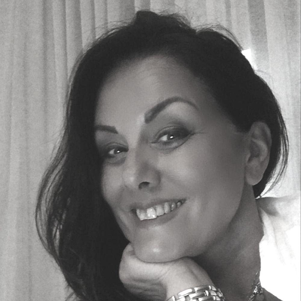 Giovanna Foschini