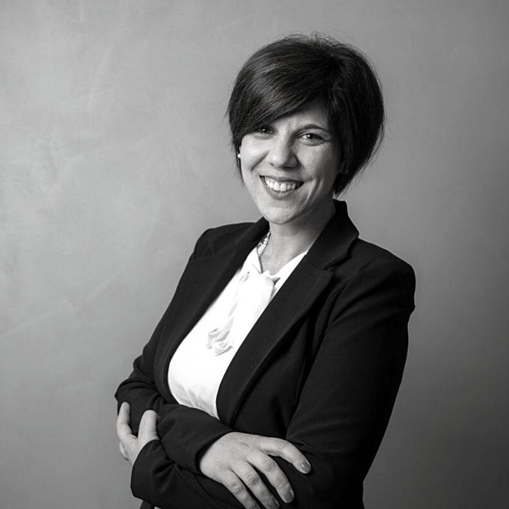 Ilaria Piva